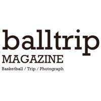 balltrip編集部