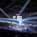 [B.LEAGUE 2019-20]B1開幕戦!令和は、バスケだ。B.LEAGUE 2019-20 SEASONの開幕戦は川崎vs宇都宮@横浜アリーナ