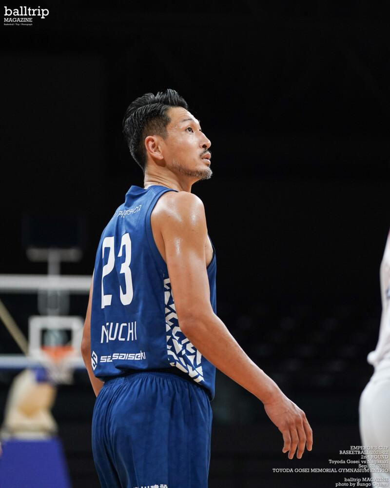 長崎ヴェルカ 第97回天皇杯全日本バスケットボール選手権大会3次ラウンドへ進出